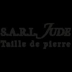 Logo Tailleur de Pierre