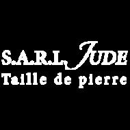 Jude Tailleur de Pierre en Indre et Loire